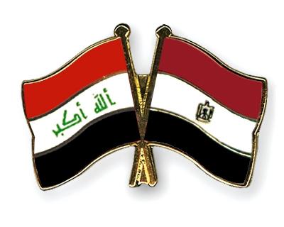 flag-pins-iraq-egypt