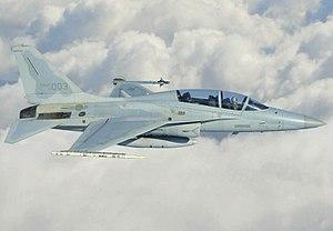 300px-RoKAF_T-50_Golden_Eagle